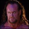 WWE '12: Ecco le nuove mosse - ultimo post di gravedigger92