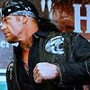 NXT arena - ultimo post di AmericanBadAss