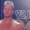 WWE '12: Le recensioni - ultimo post di danixct