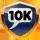 10.000 Post