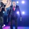 WWE:  La WWE ha sospeso Alberto Del Rio - ultimo post di The Great One