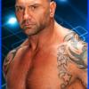 Annunciato Sting in WWE 2K15 - ultimo post di _BATISTA_