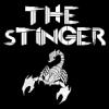 Nuovi aggiornamenti al sito! - ultimo post di The Stinger