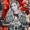 WWE 2K18 - Road to Glory - ultimo post di EddieMax90