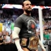 ★ WWE 2K15 GM Mode: Brand-Division ★ - ultimo post di CM Punk (BITW)
