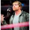 WWE 2K15 - Dettagli sul Creation Suite - ultimo post di Unstable-CR