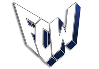 FCW & APEX Catch is Back!