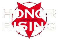 ROH-NJPW Honor Rising: Japan