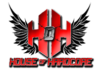 House of Hardcore 40