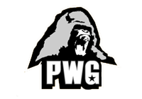 PWG All Star Weekend