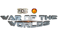 ROH-NJPW War of the Worlds