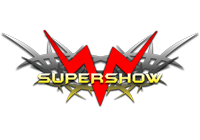 WWNLive SuperShow - Mercury Rising 2018