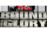 TNA Pay Per View