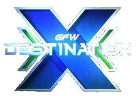 Impact Wrestling Specials