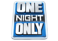 Impact Wrestling One Night Only: Cali Combat