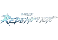 Impact Wrestling Pay Per View