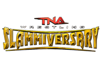 TNA Pay Per View