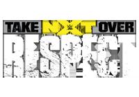 WWE NXT Specials