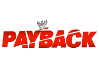 WWE Pay Per View