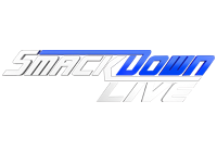 WWE SmackDown Live - Superstar Shake-up