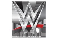 Altri eventi WWE