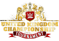 WWE United Kingdom Championship Tournament