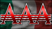 Lucha Libre AAA Worldwide Roster