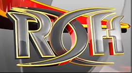 ROH Roster
