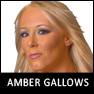 Amber Gallows