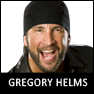 Gregory Helms
