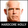 Hardcore Holly