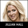 Jillian Hall