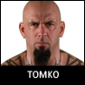 Tomko